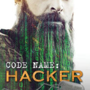 Spotlight & Giveaway: Code Name: Hacker by Sawyer Bennett