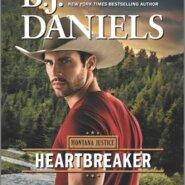 REVIEW: Heartbreaker by B.J. Daniels