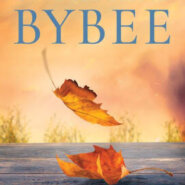 REVIEW: My Way to You by Catherine Bybee