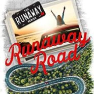 REVIEW: Runaway Road by Devney Perry