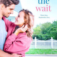 REVIEW: Worth the Wait  by Traci Douglass
