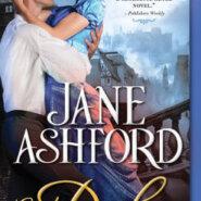 Spotlight & Giveaway: A Duke Too Far by Jane Ashford