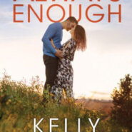 REVIEW: Always Enough by Kelly Elliott