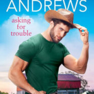 Spotlight & Giveaway: Asking For Trouble by Amy Andrews
