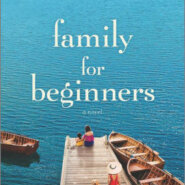 REVIEW: Family for Beginners by Sarah Morgan