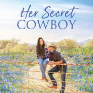Spotlight & Giveaway: Her Secret Cowboy by Debra Holt