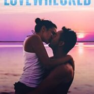 REVIEW: Lovewrecked by Karina Halle