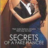 REVIEW: Secrets of a Fake Fiancée by Yahrah St. John