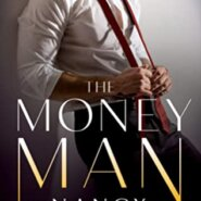 REVIEW: The Money Man by Nancy Herkness