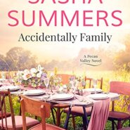 REVIEW: Accidentally Family by Sasha Summers