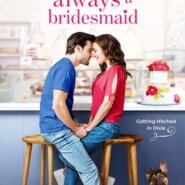 REVIEW: Always a Bridesmaid by Cindi Madsen