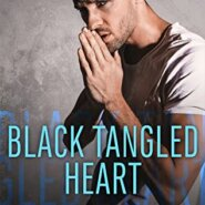 REVIEW: Black Tangled Heart by Samantha Young