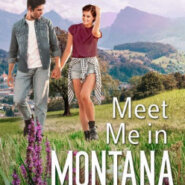 Spotlight & Giveaway: Meet Me in Montana by Debra Salonen