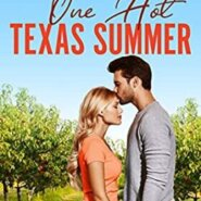 Spotlight & Giveaway: One Hot Texas Summer by Nicole Flockton