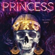 REVIEW: Stone Princess by Devney Perry