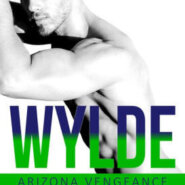 Spotlight & Giveaway: Wylde by Sawyer Bennett