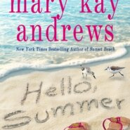 REVIEW: Hello, Summer by Mark Kay Andrews