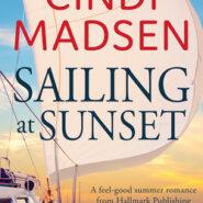 REVIEW: Sailing At Sunset by Cindi Madsen