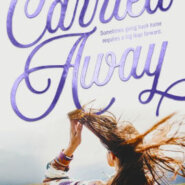 Spotlight & Giveaway: Carried Away by P. Dangelico