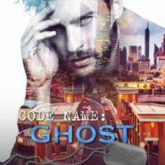 Spotlight & Giveaway: Code Name: Ghost by Sawyer Bennett