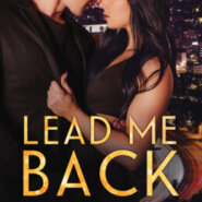 REVIEW: Lead Me Back by C.D. Reiss