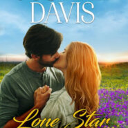 Spotlight & Giveaway: Lone Star Homecoming by Justine Davis