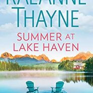 REVIEW: Summer at Lake Haven by RaeAnne Thayne