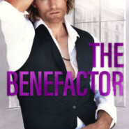 Spotlight & Giveaway: The Benefactor by Nana Malone