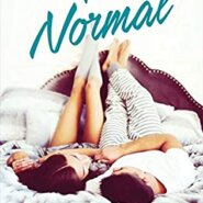 REVIEW: The New Normal by Tracy Brogan