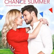 REVIEW: A Royal Second Chance Summer by Viv Royce