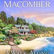 REVIEW: A Walk Along the Beach by Debbie Macomber