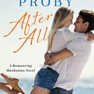 REVIEW: After All by Kristen Proby