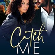REVIEW: Catch Me by Michele Arris
