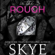Spotlight & Giveaway: Diamond in the Rough by Skye Warren