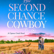 REVIEW: Her Second Chance Cowboy by Makenna Lee