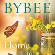 REVIEW: Home to Me by Catherine Bybee