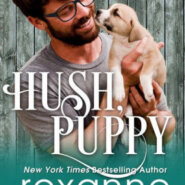 REVIEW: Hush, Puppy by Roxanne St. Claire
