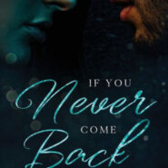 Spotlight & Giveaway: If You Never Come Back by Sarah Smith