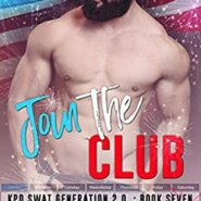 REVIEW: Join the Club by Lani Lynn Vale