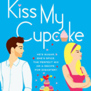 REVIEW: Kiss My Cupcake by Helena Hunting