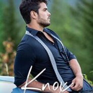Spotlight & Giveaway: Knox by Prescott Lane