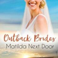 Spotlight &  Giveaway: Matilda Next Door by Kelly Hunter