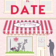 Spotlight & Giveaway: Rate a Date by Monica Murphy