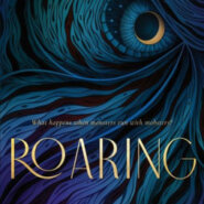 Spotlight & Giveaway: ROARING by Lindsey Duga