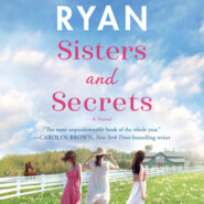 REVIEW: Sisters and Secrets by Jennifer Ryan