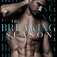 REVIEW: The Breaking Season by K.A. Linde