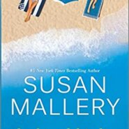 REVIEW: The Friendship List by Susan Mallery