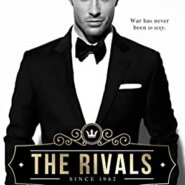 REVIEW: The Rivals by Vi Keeland