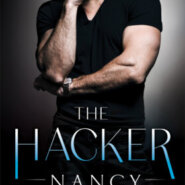 REVIEW: The Hacker by Nancy Herkness
