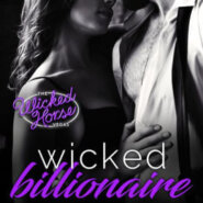 Spotlight & Giveaway: Wicked Billionaire by Sawyer Bennett